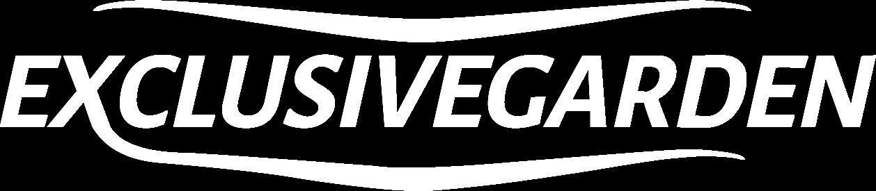 Exclusivegarden.fr